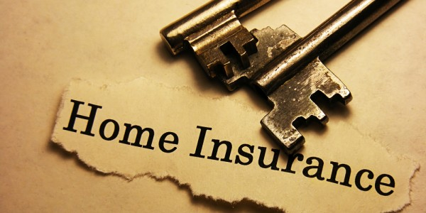 home insurance companies pittsburgh pa