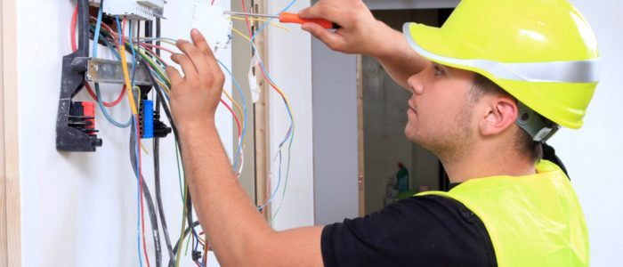 The Best Electrical Services for Commercial Needs