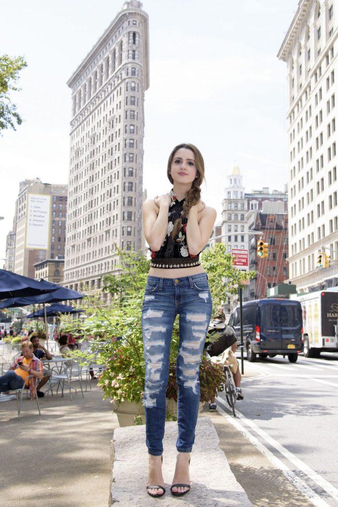 localgrapher new york