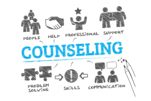 counselling in Australia