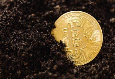 What is fun fair coin?