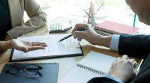 core duties of a company secretary