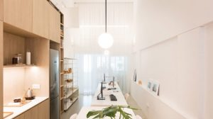 office interior design firm in singapore
