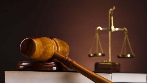 Manbir Sodhi defence lawyer brampton