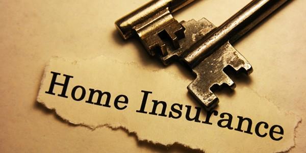 home insurance companies pittsburgh pa