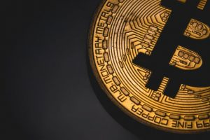 How to Pay Tax on the Bitcoin Gains